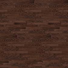 Dark Parquet Flooring Texture Seamless 05124