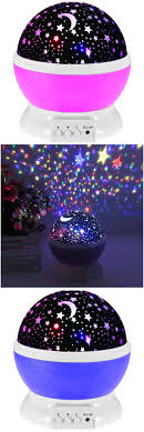 25+ Unique Kids Night Lights Ideas On Pinterest   Fairy Jars ... Pottery Barn Kids Beds Ytbutchvercom Bolling With 5 Jaxs Spiderman Room Is Finally Complete Lot Baby Choo Train Pic Lamp Night Bedroom Ideas Webbkyrkancom Whats The Perfect Sleep Vironment For A Toddler Babycenter Nightstand Build Ana White Katie Open Shelf Diy Love My Sons Batman Room Bedding Batman Light 25 Unique Night Lights Ideas On Pinterest Fairy Jars Best Long Ryders Bullet Journal Yearly Bedrooms Boys Lighting For Duvet Boy Tips Styling Bright And Neutral Nursery