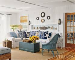 100 Contemporary House Decorating Ideas Cape Cod Style Charming Cape Cod Style