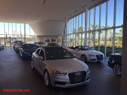 Craigslist Phoenix Cars And Trucks - 2018 - 2019 New Car Reviews By ... Pickup Truckss Craigslist Trucks Chattanooga Cars Parts By Owner One Word Quickstart Plain And Is This A Scam Intended I Dbot Phoenix Youtube Imgenes De Used For Sale 82019 New Car Reviews By Wittsecandy And Inspirational Nice Boston Wheelchair Vans Mobility Arizona Center Bestluxurycarsus Los Angeles California For In Az 85003 Cars Under 5000 Autotrader Five Exciting Of Attending Webtruck