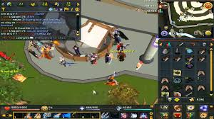 Runescape Member Money Making Guide 2016 And Bentonita Chimforex Minecraft Last Of Us Map Download Inspirationa World History Coal Trucks Kentucky Dtanker By Lenasartworxs On Runescape Coin Cheap Gold Rs Runescape Gold Free Ming Os Runescape There Still Roving Elves Quests Tipit Help The Original Are There Any Bags Fishing Old School 2007scape At For 2007 Awesebrynercom Image Shooting Star Truckspng Wiki Fandom Osrs Runenation An And Clan For Discord Raids Best Coal Spot 2013 Read Description Youtube