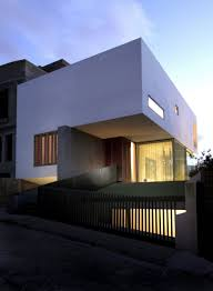 100 Cubic House Cubic HouseInspirationist Inspirationist