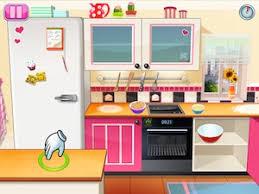 jeu ecole de cuisine de application l ecole de cuisine de le jeu pour faire semblant