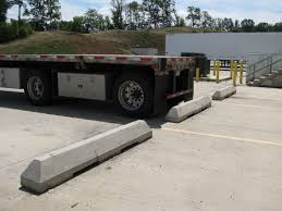Specialty Concrete Products | Concrete Specialties In Pa For Precast ... Ss Duraline Livestock Trailers Truck Specialties Elizabeth Irene Messina Mercurio Food Design Campers Bed Liners Tonneau Covers In San Antonio Tx Jesse Semi Lettering Signs For Success Trucks Truck Specialties Springfield Paper Delivery Contact Us Suretrac Bumper Pull Deckover Trailer My Experience At The Mashup Daniel Ribeiro Medium 4 Wheel South Texass Offroad Accsories Store