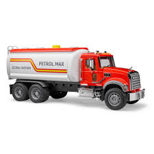 BRUDER Mack Tanker Truck | Otto Simon B.V. Bruder Mack Granite Crane Truck With Light And Sound Jadrem Toys 02826 Cstruction Mack With Lights Buy Tank Water Pump 02827 Dump Wplow Db Supply Snplow 116 Scale Model Dazzling Pictures 11 Printable Unionbankrc Online Australia Toy Truck Google Search Riley Pinterest Toy Trucks Green Red Garbage Educational Ups Logistics 22 Similar Items First For Sporting Gear Equipment Snow Plow Blade 02825