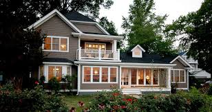The Waterfront House Designs by Beachfront Home Designs Home Design Ideas