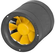ruck etamaster rohrventilator mit ec motor 410 m h ø 150 mm em 150 ec 02 pwm steuerung