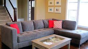 Sears Grey Sectional Sofa by Sears Clearwater Sofa Sectional 100 Images Craftsman