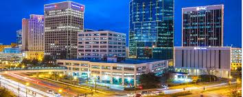 Vacation Packages Year Round In Norfolk | Plan Your Trip Book To Film Club Murder On The Orient Express Macarthur Center Barnes Noble Palisades Mall 2 Youtube Distribution Portsmouth Student 5 Casual Ways Spend Time In Norfolk Virginia Lipstick And Gelato Schindler Hydraulic Scenic Elevators In Food Court Contd Va Yelp Elevator Dtown Short Pump Your Guide To Black Friday Shopping Desnations Bn 330a Tysons Death Trap At And Mt Outside Dillards Mall
