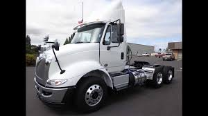 2017 INTERNATIONAL 8600 EVERETT WA | Vehicle Details | Motor ... 2017 Intertional 8600 Everett Wa Vehicle Details Motor Everett Electronics Recycling Event A Success Myeverettnewscom State Hopes To Save Millions With Hybdferries Plan Seattlepicom Don Mealey Chevrolet Is Floridas Dealer Huge Lynnwood Cadillac Escalade Ext For Sale Used Diesel Brothers Trucks Pinterest Brothers 1988 Ford C6000 Trucks Dragons Cdl Truck School Seattle Smashes Into Overpass Youtube 1997 L9000 Seekonk Speedway Race Magazine August 1213 Weekend Recap Joomag Freightliner Business Class M2 106 In Washington