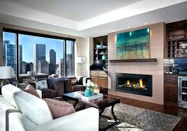 fireplace bookcase ideas smrtphone