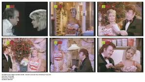 Kim Wilde Rockin Around The Christmas Tree by Rockin Around The Tree Wilde 28 Images Wilde On Tv 2014 183
