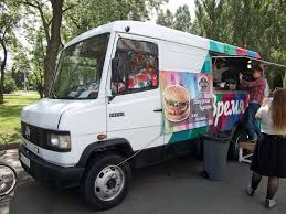 Spotted...cars In Moscow: Food Trucks Mobile Snack Food Truck For Sale Fast Trucks In China One Potato Two Tampa Bay Delivery Car Street Filehk Admiralty Pacific Place Mall Stall Fast Food Truck In Red At Baltimore Maryland Usa Stock Photo Van Signboard Vector 675995839 Shutterstock Sweet Lime Thai Omaha Ne Roaming Hunger Speedway Prestige Custom Manufacturer Budget Trailers The Saturday Morning Market Progress Energy Park Online Order And With City