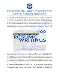 Best Professional Resume Writing Services At Academic ... Professional Resume Writing Services Montreal Resume Writing Services Resume Writing Help Blog Free Services Online Service Technical Help Files In Pune Definition Office Gems Administrative Traing And Recruitment Service Bay Area Best Nj Washington Dc At Academic Online Uk Hire Essay Writer Ideas Of New