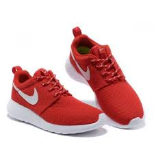 Pure Mattitude October 2014 by Nike Sneakers For Sale Free Shipping