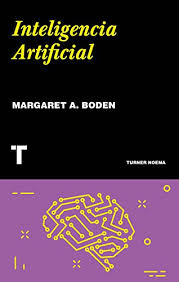 Inteligencia Artificial Noema Spanish Edition By Boden Margaret A