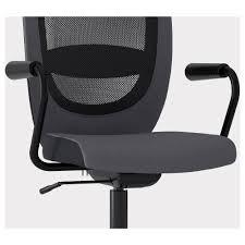 Yoga Ball Desk Chair Size by Ball Chair Yoga Ball Chair Stability Disc For Office Chair Bosu