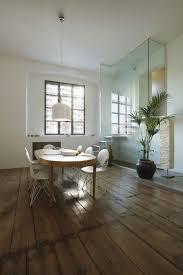 54 moderne esszimmer ideen exklusiven designhäusern und