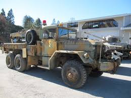 SVSM Gallery :: M62 Wrecker, Truck, 5-ton, 6x6, Military Vehicle ... 5 Ton Military Truck Bobbed 4x4 Fully Auto Power Steering Coolest Vehicles Ever Listed On Ebay Page 10 Bmy M925a2 Cargo Truck With Winch Midwest What Hapened To The 7 Ton Pirate4x4com And Offroad Forum M923a2 Turbo Diesel 6x6 5ton Truck Those Guys M929 6x6 Dump Army Vehicle Youtube Scheid Diesel Extravaganza 2016 Outlaw Super Series Drag M939 5ton Addon Gta5modscom Am General M813a1 66 Vehicles For Harold A Skaarup Author Of Shelldrake Page Gr Big Customs Sundance Equipment