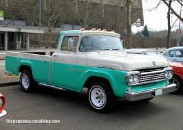 1958 Ford F100 - Information And Photos - MOMENTcar 1960 Ford F100 Truck Restoration 7 Steps With Pictures My Little Urch And A 1958 That Has Always Been In Our For Sale Sold Youtube Barn Find Emergency Coe Sctshotrods Photo Gallery F 100 Custom Cab Flareside Pickup 83 This C800 Ramp Is The Stuff Dreams Are Made Of Bangshiftcom Take A Look At Fire T58 Anaheim 2014 Directory Index Trucks1958