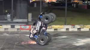 Monster Truck Freestyle @ Puyallup, Spring Fair 2017 - YouTube Houston Texas Reliant Stadium Ultimate Monster Jam Freesty Flickr Stone Crusher Claims Freestyle Victory In Charlotte Avenger Archives Monstertruckthrdowncom The Online Home Of Jams Royal Farms Arena Baltimore Postexaminer Hatbox Photographymonster 2018blog World Finals Xvii Competitors Announced Jon Zimmer No Joe Schmo Gravedigger Breaks A Wheel Freestyle Big Foot And Sonuva Digger Santa Clara 2018 Youtube Team Hot Wheels At Competion Brutus Stock Photos
