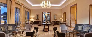 hotel beau rivage la cuisine beau rivage palace lausanne swiss deluxe hotels