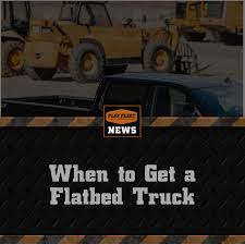 When To Get A Flatbed Truck — Flex Fleet Rental Equipment Tools Truck Rental In Ct Superior Flatbed Durable Work Trucks Ptr Blog Crew Cab Flatbed Truck Rental Archives Rentals Unlimited Fileload N Go Truckjpg Wikimedia Commons 1967 Kenworth Beeman Sales 2005 Ford F650 Dump Item C2905 Sold Tuesd Horizon Transport North Americas Largest Rv Company Flat Bed Standard Skirt Steel Gs Trailers For Rent In Odessa Nationwide Houston Texas Moving Accsories Budget And Trailer Zartman Cstruction Trucks Stuff