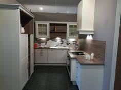 60 preiswerte küchen ideen günstige küchen einbauküche küche