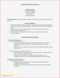 Warehouse Worker Resume Elegant Resume Samples For Warehouse ... Senior Marketing Manager Cover Letter Friends And Relatives Warehouse Lead Resume Examples Experience Sample Logistics Samples Template And Complete Guide 20 General Resume Objective Examples 650841 Summary As Duties Of A Worker For Greatest 10 Warehouse Rumees Jobs Free Job Objective Career Best Forklift Operator Example Livecareer Mplate Warehousing Format Skills List Fortthomas