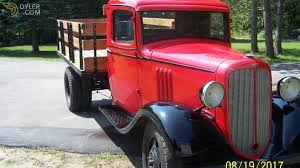 Classic Pickup Trucks For Sale | 1959 Chevrolet 3100 Classic Cars ...