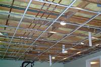 Ceilume Drop Ceiling Tiles by About The Drop Ceiling Ceilume