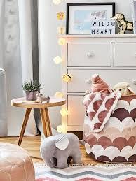 das kinderzimmer fantasievoll dekorieren ideen tipps