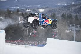 World's Only Pro 4 Off-Road Truck Race On Snow Returns To Sunday ... Kamaz Truck Rally Dakar Front Red Bull Light Stop Frame Simpleplanes Kamaz Red Bull Truck Enclosure Chicago Marine Canvas Custom Boat Covers Rallye Dakar 2009 Kamaz Master 26022009 Menzies Motosports Conquer Baja In The Trophy Ford Svt F150 Lightning Racing 2004 Tractor Trailer Graphics Wrap Bullys Mxt Transforms On Vimeo Mxt Pictures Watch This 1000hp Rally Blast Up Gwood