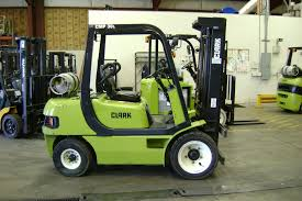 Toyota Forklift For Sale Also Hyster Tires Plus Flatbed Truck With ... 1960 Chevy Truck Heal Bumpsteer Driving You Instantly Amazoncom Search All For Craigslist Appstore For Android Extraordinary Ideas Dallas Cars Parts Dodge Used Heavy Duty Trucks On Pin By Art Molina On Pinterest Vintage Trucks Classic Private Junkyard Tourdivco Diamond T Ford Etc The Alburque Auto Nissan Armada Albq Sale 1957 Custom Cab Short Bed Step Side Gmc Extra Cabs Parts Toyota Best Resource Datsun Back Again With Blazer