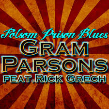 Drug Store Truck Drivin' Man By Gram Parsons - Pandora The Best Of Byrds Greatest Hits Volume Ii Tidal Drug Store Truck Drivin Manthe Live At Fillmore West Byrds Lp Netherlands 2 Lps Laminated Gatefold Cover W Man By Gram Parsons Pandora Boston Tea Party Hymies Vintage Records September 2015 Ultimate 4cassette Boxed Set Columbia Legacy New Letras De Droguera Camin Fda Misoprostol Induction Sublingual Secure And Anonymous Woodstock Various Artists Cd Jun2009 Discs Cotillion Ebay At Sonic Studios In Hampstead Ny March 13 1973 Vinyl