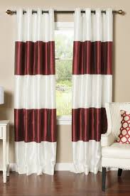 Moroccan Tile Curtain Panels by 86 Best Draped Drapery Images On Pinterest Curtains Drapery And