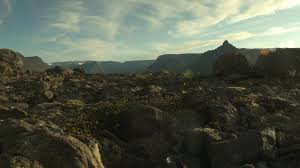 100 Rocky Landscape Lava In ICELAND Stock Video Footage Storyblocks Video