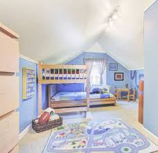 moquette chambre bébé moquette pour chambre bébé indogate chambre pour garcon with