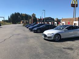 Centralia Supercharger - TESLARATI.com Lane Bryant Loft Dress Barn Ann Taylor And Others Announce Dressbarn Customer Service Complaints Department Hissingkittycom Locations Near Me Kitchen Collection At Woodburn Premium Outlets A Simon Mall Complete List Of Stores Located At Vacaville A Dressbarns Spring Style Looking Fly On Dime Ascena Retail Group Structure Tone Womens Palazzo Pants Dressbarn Welcome To Pismo Beach Shopping Center In Black Friday 2017 Sale Deals Christmas Sales Home Facebook
