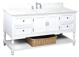 60 inch white bathroom vanity single sink best bathroom vanity