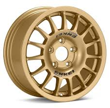 RC-G4   Enkei Wheels   Wishlist Put In/on Car   Pinterest   Wheels ... Tireswheels Cars Trucks Hobbytown 110th Onroad Rc Car Rims Racing Grip Tire Sets 2pcs Yellow 12v Ride On Kids Remote Control Electric Battery Power 4 Pcs 110 Tires And Wheels 12mm Hex Rc Rally Off Road Louise Scuphill Short Course Truck How To Rit Dye Or Parts Club Youtube Scale 22 Alinum With Rock For Team Losi 22sct Review Driver Best Choice Products 112 24ghz R Mad Max 8 Spoke Giant Monster Tyres Set Black Mud Slingers Size 40 Series 38 Adventures Gmade Air Filled Widow Custom