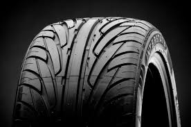 100 Sport Truck Tires About Us Interstate