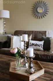 Tips And Tricks For A Pinterest Worthy First Place On Budget Best Happy Decorating Images Living
