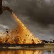 Especial Game Of Thrones Resumo Da 7ª Temporada Cultura