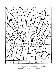 Princess Color By Number Online Free Numbers Printable Coloring Prin Hard Unblocked