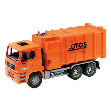 MAN TGA Müll- LKW Seitenlader | MAN Scania Rseries Garbage Truck Orange Bruder Collection Toy Car Buy Man Tga Rear Loading Garbage Truck Orange 02760 Toys Cstruction Scania R Series With 4 New Mack Truck Page Hisstankcom Amazoncom Man Side Mack Granite Tip Up Online Australia 3561 Rseries Ruby Redgreen Mll Lkw Seitenlader Judys Doll Shop 2812 Truc Elc Indonesia Load By Fundamentally