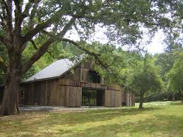 Beazell Memorial Forest & Education Center | Benton County Oregon Archie Eats Kings Plant Barn Archies Journal By Michael Ngariki The Ref 2937 In Stanhoe Near Lynn Norfolk Photography Studio Great For Rustic Backdrops A Mansard Roof On A Barn Uk Property Kat Joes Wedding With Valley Ore Authentic Cottage Ra29798 Redawning New1jpg North Carolina Builders Dc