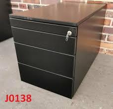 11x rollcontainer schreibtisch container büroschrank rolli büro in brandenburg bad belzig ebay kleinanzeigen