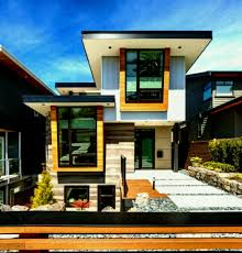 100 Best Modern House Plans For Sale Luxury Home Designs LIVINGROOM