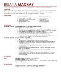 Best Restaurant Assistant Manager Resume Example | LiveCareer Sales Manager Job Description For Resume Operations Examples 2019 Best Restaurant Assistant Example Livecareer General Luxury Bar Security Intern Sample 20 Plus Kenyafuntripcom Hospality Complete Guide Tips Cv Crossword Mplate Example Hotel General Retail Store Beautiful Business Lan N Bank Branch Plan Template New Samples And Templates Visualcv Bar Manager Duties Jasonkellyphotoco